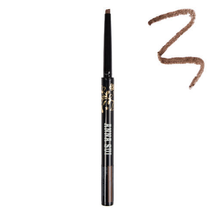 Lasting Color Waterproof Eyeliner by Anna Sui