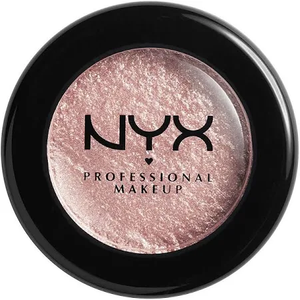 Foil Play Cream Eyeshadow by NYX Professional Makeup
