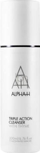 Triple Action Cleanser by Alpha H