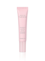 TimeWise Age Minimize 3D Eye Cream by mary kay