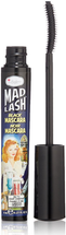 Mad Lash Mascara by theBalm