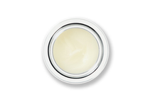 Lip Treat / Soothing Balm by Trinny London