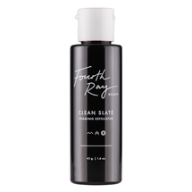 Clean Slate Foaming Exfoliator by Fourth Ray Beauty
