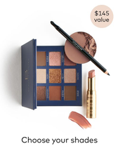 Get the Look The Classic by Beautycounter