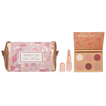 Rose All Day Kit by Winky Lux