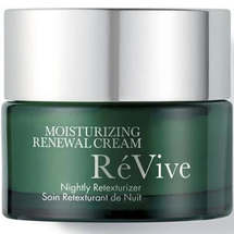 Moisturizing Renewal Cream by revive