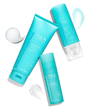 Acne Clearing Kit by Tula