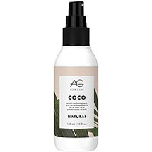 Coco Natural Conditioning Spray by AG Hair