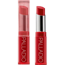 Butter Me Up Sheer Color Balm by Palladio