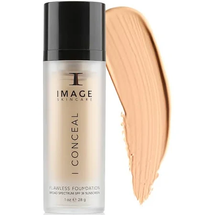 Conceal Flawless Foundation by Image Skincare