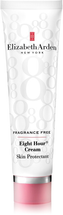 Eight-Hour Cream Skin Protectant Fragrance Free by Elizabeth Arden
