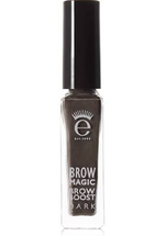 Brow Magic Brow Boost by Eyeko