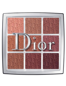 Dior Backstage Lip Palette by Dior