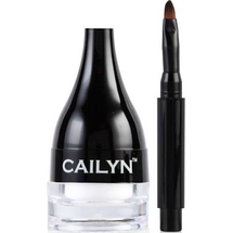 Line Fix Gel Eyeliner by cailyn
