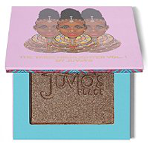 The Tribe Highlighter Vol 1 by Juvia's Place