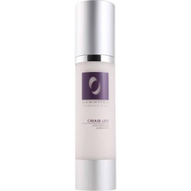 Crease-Less Line Smoothing Filler by osmotics