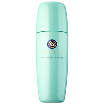 The Deep Cleanse Exfoliating Cleanser by Tatcha