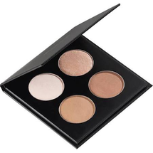 Contour Kit - Dark by glo minerals