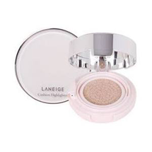 Cushion Highlighter by Laneige