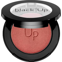 Blush Nbl by black Up
