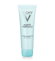 Pureté Thermale Hydrating and Cleansing Foaming Cream by vichy