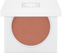 Pressed Blush by ofra