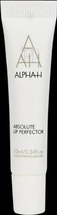 Absolute Lip Perfector by Alpha H