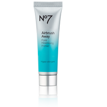 Airbrush Away Pore Minimizing Primer by no7