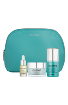 Pro Collagen Collection by Elemis