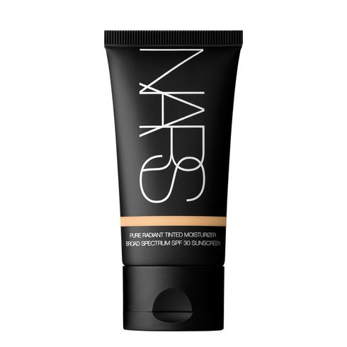 Pure Radiant Tinted Moisturizer Broad Spectrum SPF 30 by NARS #2