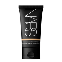 Pure Radiant Tinted Moisturizer Broad Spectrum SPF 30 by NARS