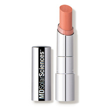 Hydrating Sheer Lip Balm by mdsolarsciences