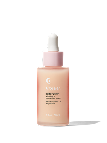 Super Glow by Glossier #2