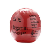 Lip Balm Summer Fruit by evolution of smooth