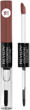 ColorStay Overtime Lipcolor by Revlon