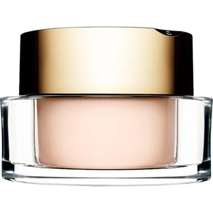 Poudre Multi-Eclat Mineral Loose Face Powder by Clarins