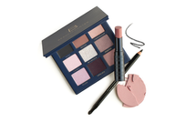 Get The Look The Romantic by Beautycounter