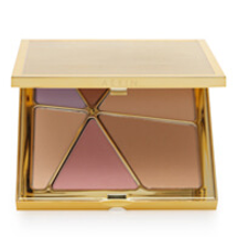 Kaleidolight Palette For Face & Eyes by Aerin