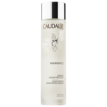 Concentrated Brightening Essence by Caudalie
