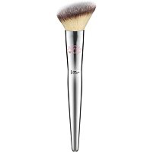 It Cosmetics x ULTA Love Beauty Fully Flawless Blush Brush #227 by IT Cosmetics #2