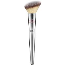 It Cosmetics x ULTA Love Beauty Fully Flawless Blush Brush #227 by IT Cosmetics