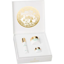 Prime 24-Hour Skincare Gift Set by valmont