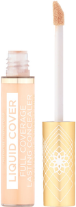 Liquid Cover Lasting Concealer by pacifica