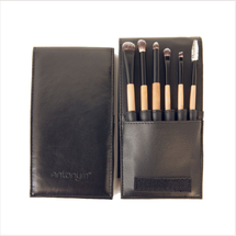 The Eye Brush Set by antonym