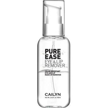 Pure Ease Eye/Lip Remover by cailyn