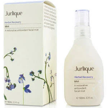 Herbal Recovery Night Mist by jurlique