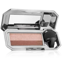 They're Real! Duo Eyeshadow Blender - Naughty Nuetral by Benefit