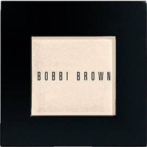 Eye Shadow by Bobbi Brown Cosmetics