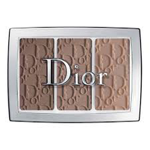 Backstage Brow Palette by Dior