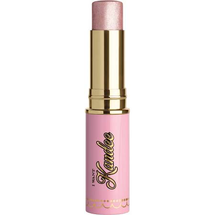 I Want Kandee Candy Glow by Too Faced